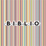 Bibliocommon