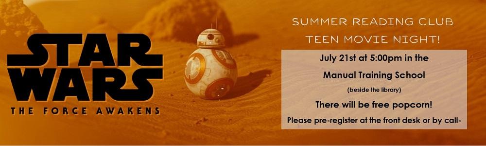 Star_Wars_website