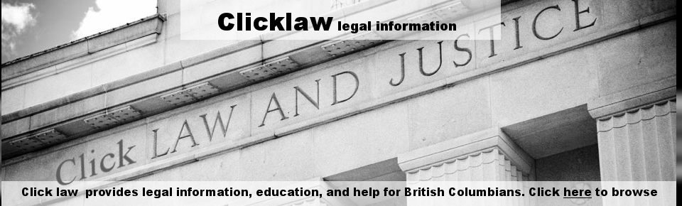 clicklaw-1