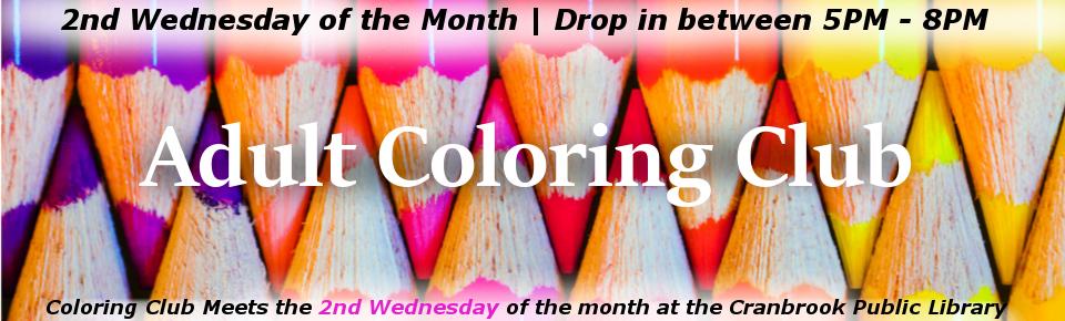 Coloring_Club(1)