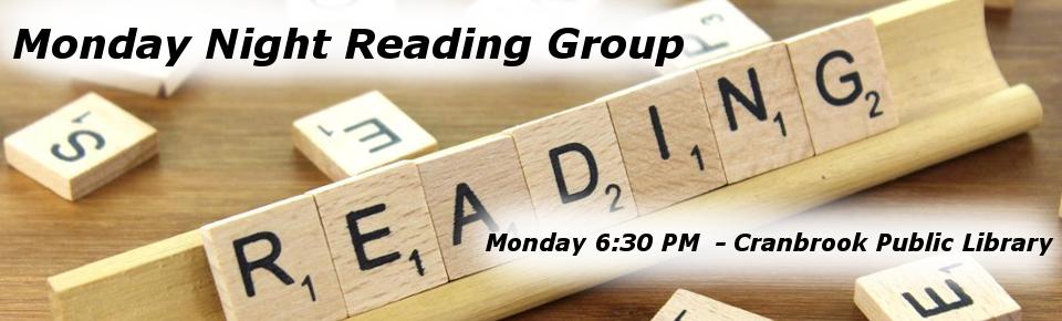 readingclub