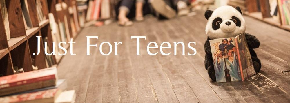 teen-banner